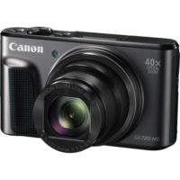 Canon Powershot SX720HS (USED GEAR)