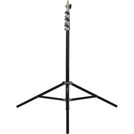 Phottix Saldo 280 Air-Cushioned Light Stand