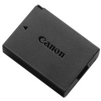 Canon LP-E10 Battery ( EOS1100D,1200D,1300D )