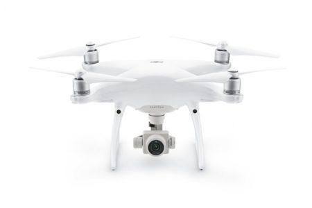 DJI Phantom 4 Pro Drone RPL Bundle