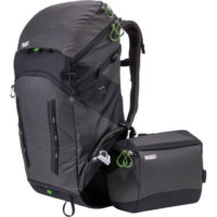 MindShift Gear rotation180° Horizon 34L Backpack