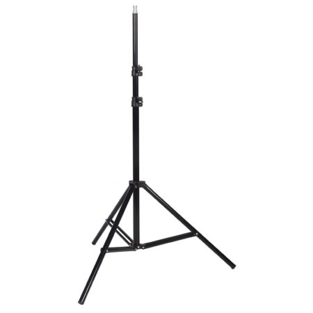 Phottix P190 MKII Light Stand 190cm