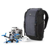 Thinktank FPV Session Backpack