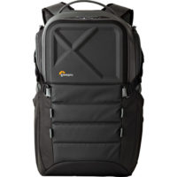 Lowepro QuadGuard BP X2 Backpack