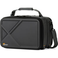 Lowepro Quadguard Kit Black