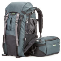 Mindshift Rotation 180 Professional Deluxe 38L