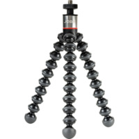 Joby Gorillapod 325 Flexible Tripod with Ball head