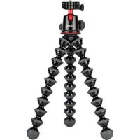Joby Gorillapod 5K with Ballhead Kit