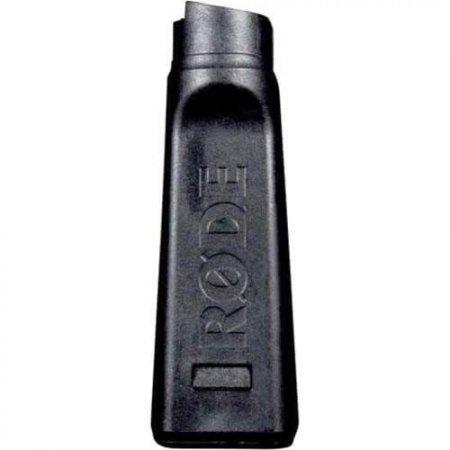 Rode PG-1 Pistol Grip Shock Mount